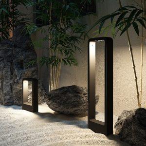 Den-tru-san-vuon-LED