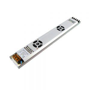 Nguon-500W-12V-41.6A
