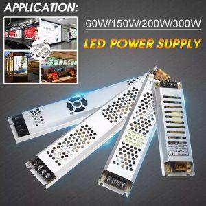 Nguon-den-LED-12v-anh01