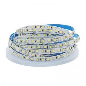 Den-LED-day-dan-12V-2835-120LED-khung-dong-anh01