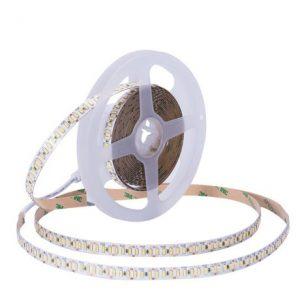 Den-LED-day-dan-12V-4014-204LED