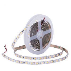 Den-LED-day-dan-12V-5050-60LED