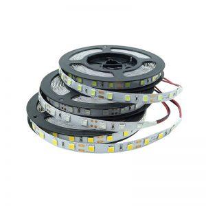 Den-LED-day-dan-12V-5054-60LED