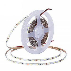 Den-LED-day-dan-12V-5630-60LED