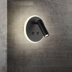 Den-LED-doc-sach-gan-tuong-BL9001
