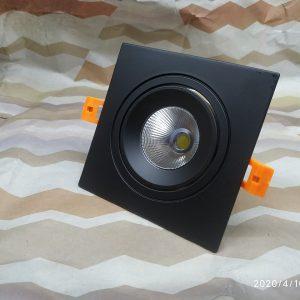 Den-spotlight-am-tran-vuong-cao-cao-DT-501S-Black