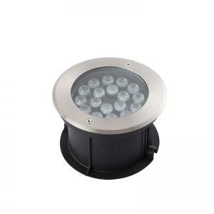 Den-LED-am-dat-ngoai-troi-dien-ap-24v-AD-028R-18W