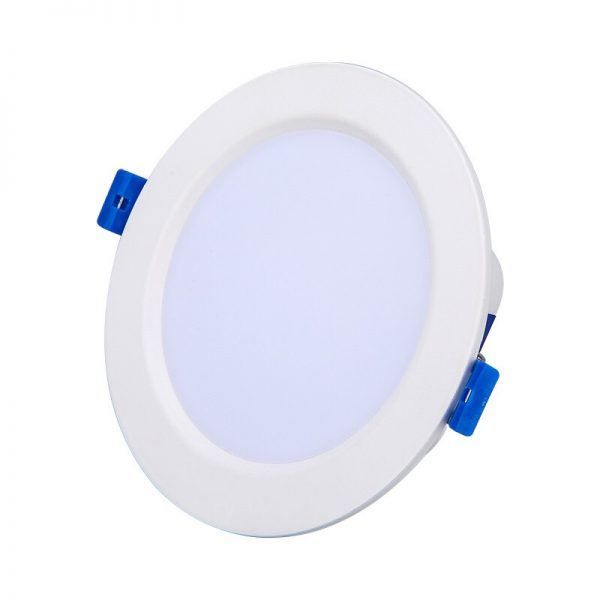 Den-LED-am-tran-Downlight-TD-20527-anh01