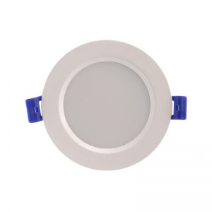 Den-LED-am-tran-Downlight-TD-20527-anh02