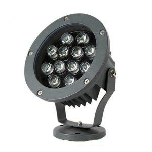 Den-LED-chieu-roi-cay-ngoai-troi-RC-2208-12w