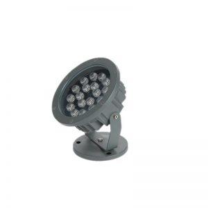 Den-LED-chieu-roi-cay-ngoai-troi-RC-2208-18w