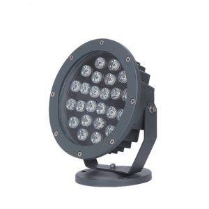 Den-LED-chieu-roi-cay-ngoai-troi-RC-2208-24w
