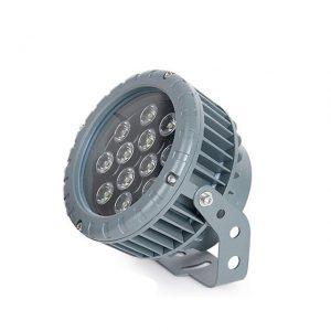Den-LED-chieu-roi-cay-ngoai-troi-RC-2408-12w