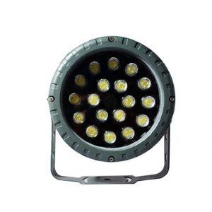 Den-LED-chieu-roi-cay-ngoai-troi-RC-2408-18w