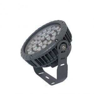 Den-LED-chieu-roi-cay-ngoai-troi-RC-2408-36w