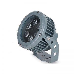 Den-LED-chieu-roi-cay-ngoai-troi-RC-2408-6w