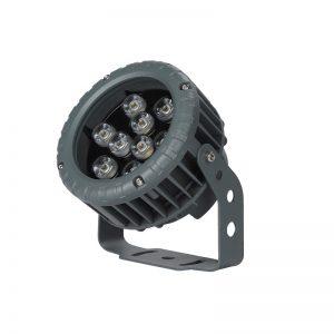 Den-LED-chieu-roi-cay-ngoai-troi-RC-2408-9w