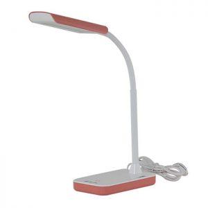 Den-LED-doc-sach-de-ban-cam-ung-RD-RL-20.LED-anh01