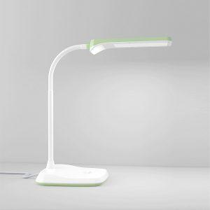 Den-LED-doc-sach-de-ban-cam-ung-RD_RL_36_1
