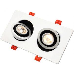 Den-Spotlight-am-tran-doi-xoay-360-do-VL-004-anh01