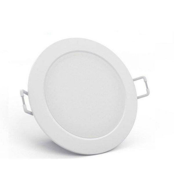 Den-LED-am-tran-tan-quang-anh01