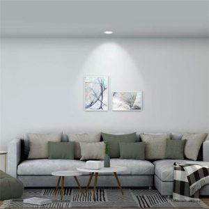Den-LED-am-tran-tan-quang-anh02