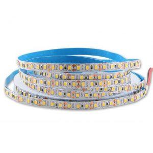 Den-LED-day-dan-12V-2835-anh01
