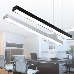 Den-LED-treo-tha-van-phong-anh01