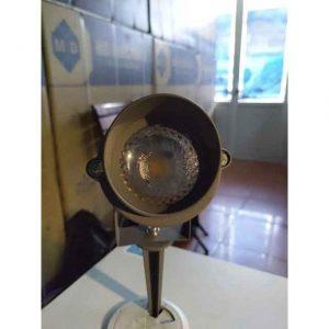 Den-cam-co-ngoai-troi-cob-CC-1509-anh02