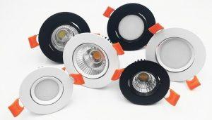 Den-LED-am-tran-Downlight-sct
