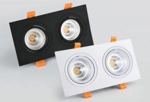 Den-LED-am-tran-Downlight-sct-anh01