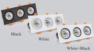 Den-LED-am-tran-Downlight-sct-anh02