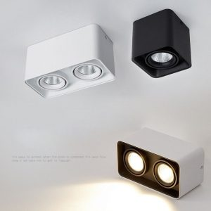 Den-spotlight-op-tran-hop-noi-cao-cap-HN-1811-anh01