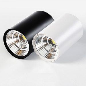Den-LED-ong-bo-chieu-roi-NB-2203-anh1