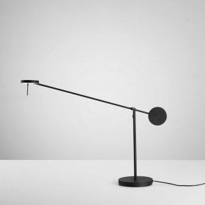 Den-LED-doc-sach-de-ban-sct