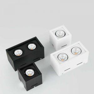 Den-LED-op-tran-hop-noi-COB-cao-cap-HN-2304-anh1