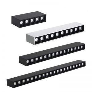 Den-LED-op-tran-hop-noi-Grille-spotlight-HN-3360-anh1