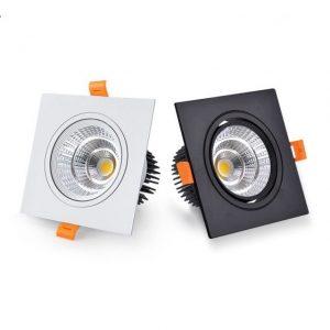 Den-spotlight-am-tran-vuong-7W-12W-anh1