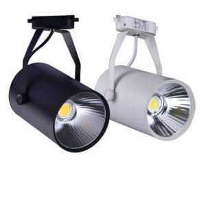 Den-LED-roi-ray-COB-sct-anh1