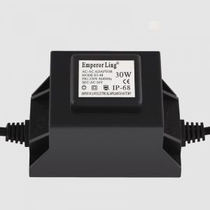 Bo-chuyen-doi-nguon-den-LED-12V-24V-cao-cap-IP68-30W