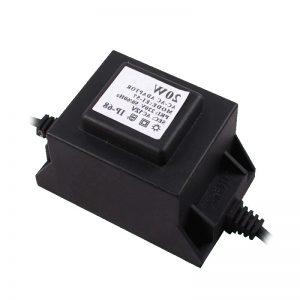 Bo-chuyen-doi-nguon-den-LED-12V-24V-cao-cap-IP68-50W