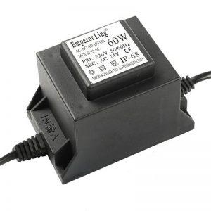 Bo-chuyen-doi-nguon-den-LED-12V-24V-cao-cap-IP68-60W