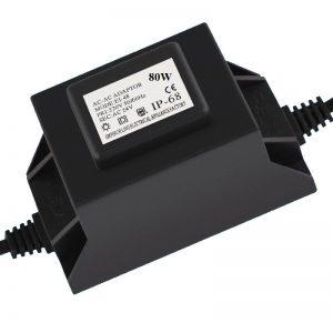 Bo-chuyen-doi-nguon-den-LED-12V-24V-cao-cap-IP68-80W