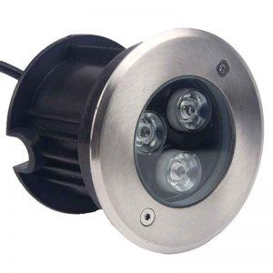 Den-LED-am-dat-24V-12V-cao-cap-3W