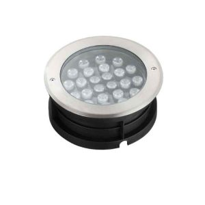 Den-LED-am-dat-24V-12V-cao-cap-IP68-24W
