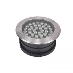 Den-LED-am-dat-24V-12V-cao-cap-IP68-36W