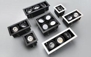 Den-spotlight-am-tran-LED-sct
